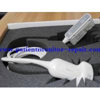 Original PHILIPS Transducer C5-1 Used Medical Equipment Affiniti 70 / CX50 / Epiq 5 / Epiq 7 Sparq