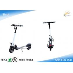 electric bicycle germany electric bicycle germany. Black Bedroom Furniture Sets. Home Design Ideas