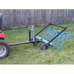 Spring Harrow Tines Spring Harrow Tines Manufacturers And