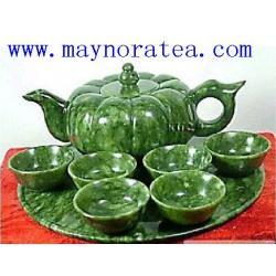 China souchong black tea,  organic green tea,  chinese green tea,  china green tea,  red tea,  jasmine green tea,  weight loss tea on sale