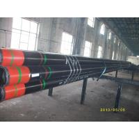 API 5CT STC,8 threads per inch casing pipes