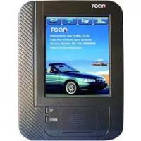 Auto Diagnostics Tools FCAR-F3-W