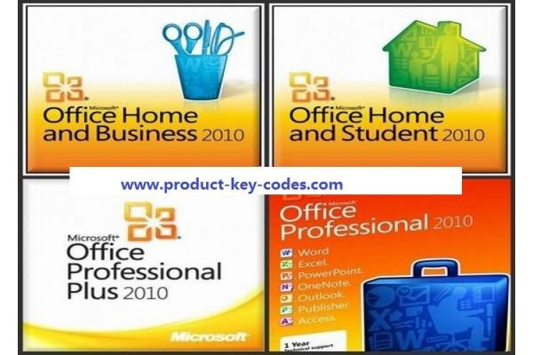 Student Download Microsoft Office