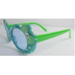 blue blocker sunglasses  color sunglasses