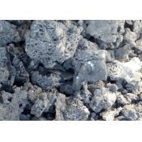 99% Min Titanium Sponge Granule And Powder Metallurgical Raw Material