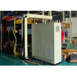 pu foaming machine manufacturers