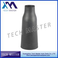 37116757501/502 Auto Parts Car Model Front Rubber For BMW X5 E53 Air Shock Repair Kits