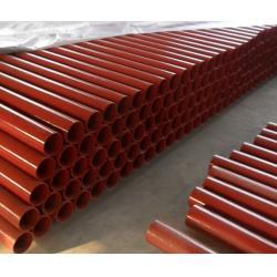 fusion bond epoxy powder coating