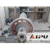 Fine Powder Grinding Plant  For Building Materials Chemicals Fertilizer Metallurgy Mining Refractory Ceramic