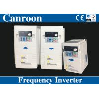 Factory low cost  Variable Speed Drive Frequency inverter/VFD/VSD/AC Motor Drive 380V