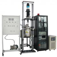 Automatic Corrosion Testing Machine, Slow Strain Constant Corrosion Test Equipment