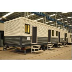 Container Homes Two Story Container Homes Two Story Manufacturers And Suppliers At