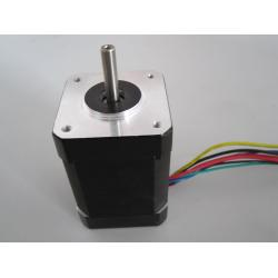 Furnas Electric Motor Wiring together with SQUARE D Mag ic Motor Starter 120VAC Coil Volts NEMA Sizex3a 0 Starter Typex3a NEMA Mag ic Starters With Thermal Overload 1H483x7c8536SBG2V02S furthermore Watch further Electric Motor Wiring Diagram 12 Wire together with 2498. on nema motor wiring diagram