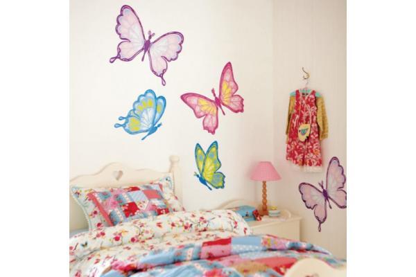 стикеры стены малыша PVC портативной машинки 50*70cm безопасные для детей Фото продукта , стикеры стены малыша PVC портативной м