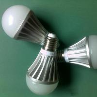 hot selling bulbs 9w led