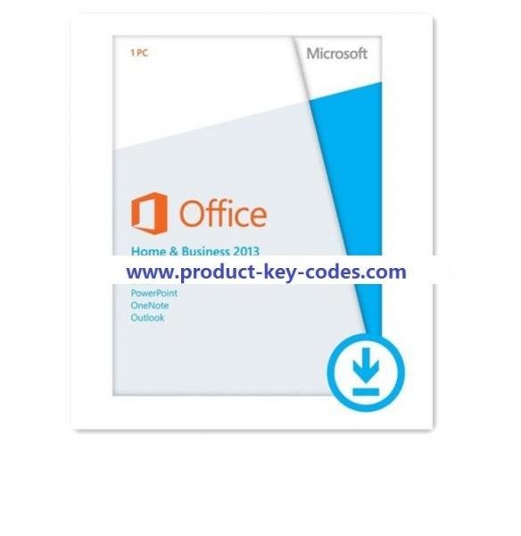 Office 2010 pro key ditambah fpp untuk produk microsoft office kode kunci aktivasi online