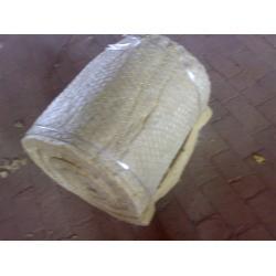 Mineral wool insulation mineral wool insulation for Mineral wool blanket insulation