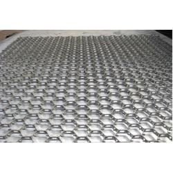China The biggest manufacturer of hex mesh in China(ISO,CE) on sale