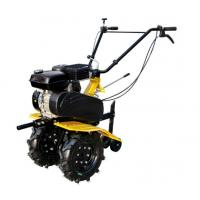 Mini Power tiller Garden Cultivator Rotary Cultivator Diesel Power Tiller