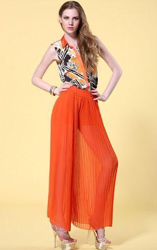 Designer Women's Wholesale Clothing Wholesale Womens Clothes