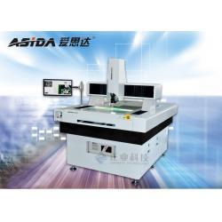 China Benchtop CMM Coordinate Measuring Machine Auto Manual Coordinate Measurement Machine on sale