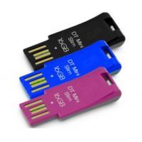 Kingston DataTraveler mini slim usb flash drive , usb stick 2gb,4gb,8gb,16gb,32gb usb pen drives