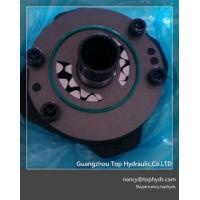 Aftermarket Rexroth Hydraulic Pump Parts A4VG90 Charge Pump 13Teeth connect A10VSO28 Pump