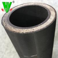 Professional producer supply 602 wire braid hydraulic hose rubbers r15 flexible rubber hose pipe