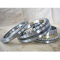 Double Row Thrust Ball Bearing Single Direction 52228 / 52320 / 52411 / 52412M
