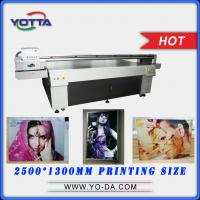 Digital UV PVC Card printer ABS/TPU VIP Card UV Flatbed printer PVC Business Card Printing Machine price