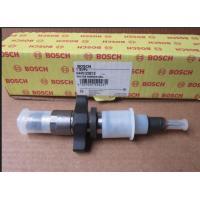 BOSCH Common rail diesel injector 0445120212  for cummins ISLE 5255184