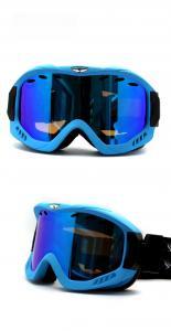 snowboard goggles canada  snowboard goggles