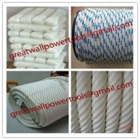 China Deenyma Rope,best factory Deenyma winch rope
