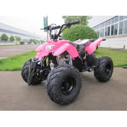 quad atv four wheeler quad atv four wheeler manufacturers and suppliers at. Black Bedroom Furniture Sets. Home Design Ideas