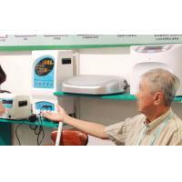 Portable Smart Therapeutic Body Slimming Massager For Bone Arthrosisache