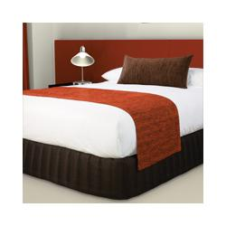 hotel king size bed runner hotel king size bed runner manufacturers and suppliers at. Black Bedroom Furniture Sets. Home Design Ideas