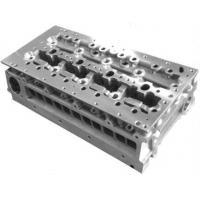 Engine Cylinder Head OEM 5043708073 5801485124 FOR FIAT 2 3JTD 16V 2013