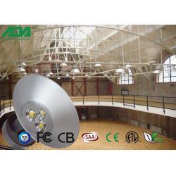 China High Lumen Industrial Led High Bay Lighting 180w 50,000 Hours Lifespan on sale