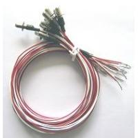 ( magnetic, spring-loaded ) fixed type platinum resistance temperature sensor