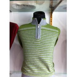 China high quality colored 100% cashmere sweaters on sale