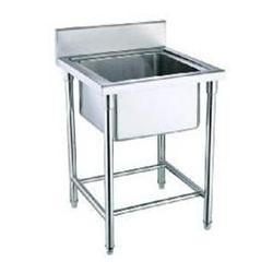 Restaurant Kitchen Toolste fine restaurant kitchen sink steel used wash for sale c with ideas