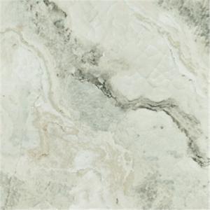 30x60 granite marco polo ceramic tile for sale full. Black Bedroom Furniture Sets. Home Design Ideas