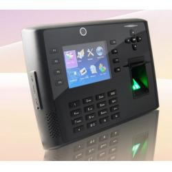 rayfile东匕i*Zk�_fingerprint time attendance access control system