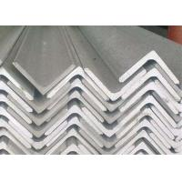 201 / 304 Stainless Steel Angle, Construction Stainless Steel Equal AngleBar