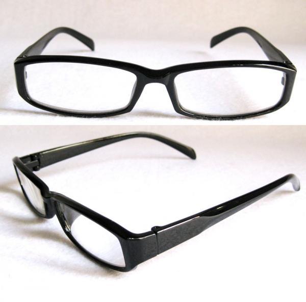 fashionable glasses womens  readingglasses