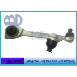 China Mercedes W221 S350 S450 S500 Suspension Control Arm , Front Lower Control Arm 2213308107 on sale