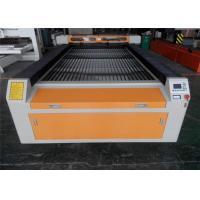100W 130W 150W 1300*2500mm Granite Stone Wood Acrylic Co2 Laser Engraver Machine