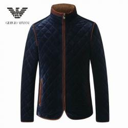 Buying Wholesale Authentic Designer Clothes design clothes Real brand