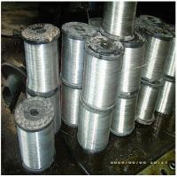 400 Series High Elasticity Bright Stainless Steel Thin Wire Rod with Burnishing Surface