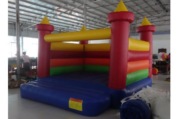 cheap aviators  cheap bouncy castle